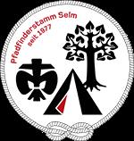 Pfadfinder Selm